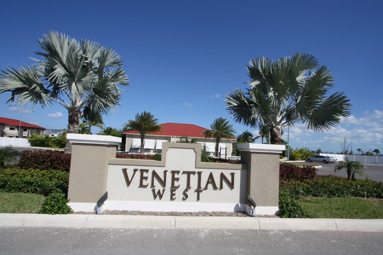 Image result for venetian west